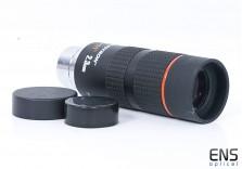 "Celestron 2.3mm X-Cel Eyepiece 1.25"""