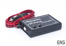HitecAstro DC Focus Controller USB