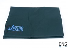 Telescope Cover 1500x1500mm - Tempest Series Waterproof Breathable Taped Seams