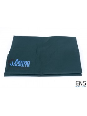 Telescope Cover 2000x2000mm - Tempest Series Waterproof Breathable Taped Seams