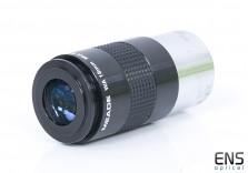 "Meade 18mm WA Eyepiece - 1.25"""