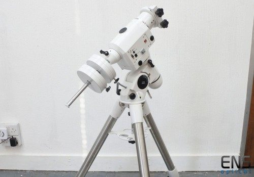 Skywatcher NEQ6 Synscan Goto Mount & tripod - Superb