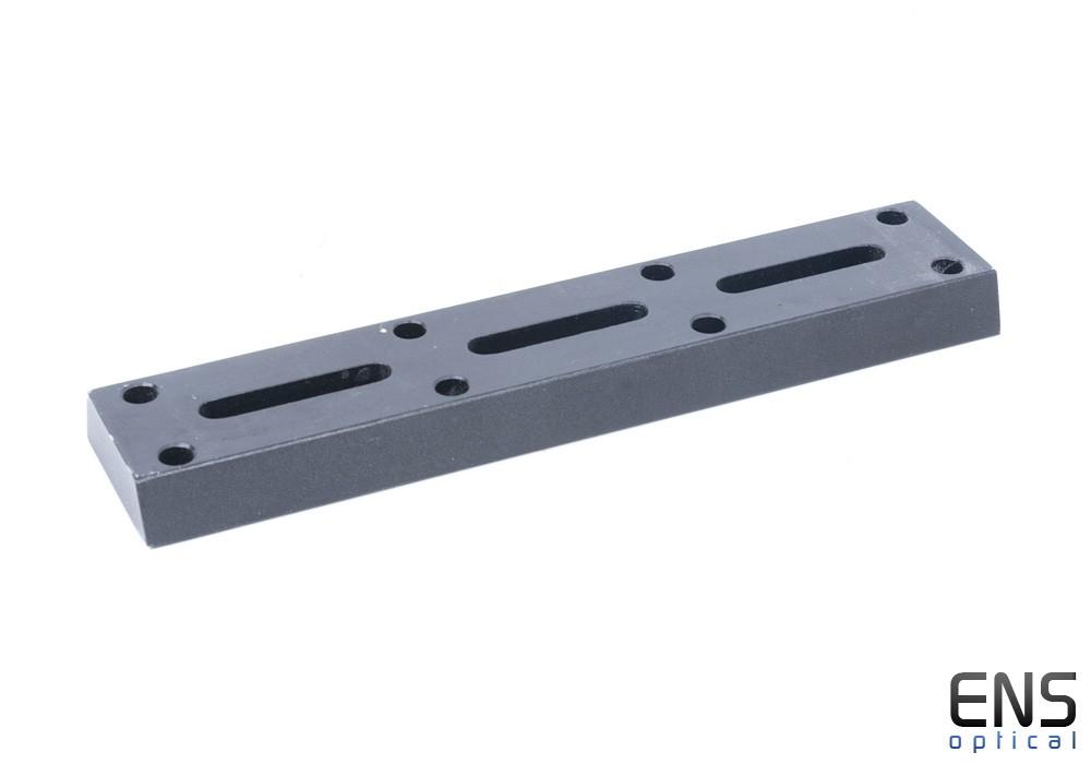 200mm Dovetail Bar