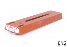 "Geoptik 7""/17.78cm Dovetail Bar"