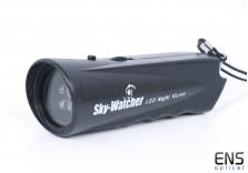 SkyWatcher Dual LED Astronomy Torch