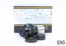 Explore Scientific 8.8mm 82º Ultra Wide Angle Eyepeiece - Boxed Mint