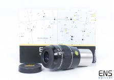Explore Scientific 6.7mm 82º Ultra Wide Angle Eyepeiece - Boxed Mint