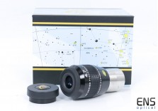 Explore Scientific 4.7mm 82º Ultra Wide Angle Eyepeiece - Boxed Mint