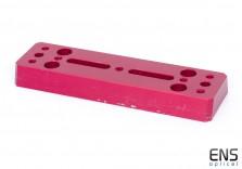 Primaluce Lab 140mm Dovetail Bar