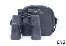 Opticron 10x50 SR.GA Binoculars