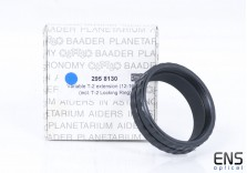 Baader T2 Extension 12-16mm