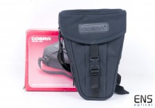 Cobra 1800 Series Camera Bag - Boxed
