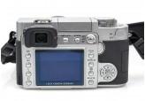 Leica Digilux 3 7.5MP Digital SLR camera with 14-50mm Lens 3190466
