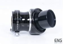 """Altair Astro 2"""" Lightwave Premium 45 Degree Correct Image Diagonal"""