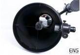 "Celestron 10"" 1200mm f/4.7 Newtonian Reflector Telescope"