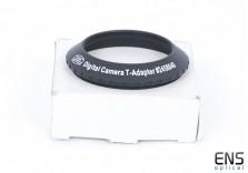 Baader Digital Camera T-Adapter #2458040