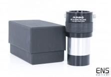 Altair 2x ED Barlow Lens - Boxed