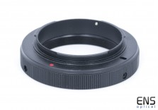 Skywatcher DSLR-M48 Ring Adapter