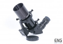 Antares 8x50 Right Angled Finder Scope