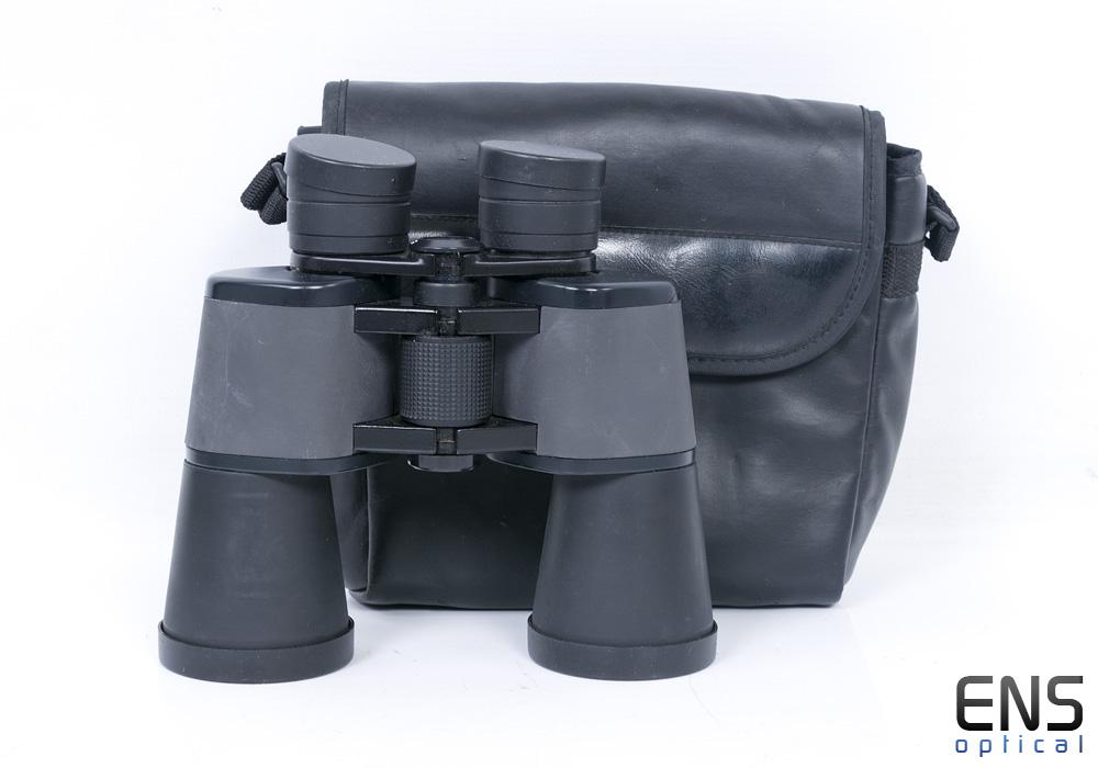 Centon 10x50 Binoculars