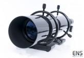 Celestron 80mm Guidescope Kit