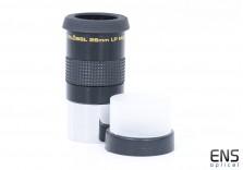 """Meade Series 4000 26mm LP Super Plossl Eyepiece 1.25"""""""