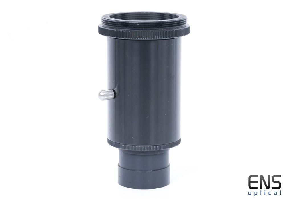 """1.25"""" Telescope Camera Adapter (2)"""