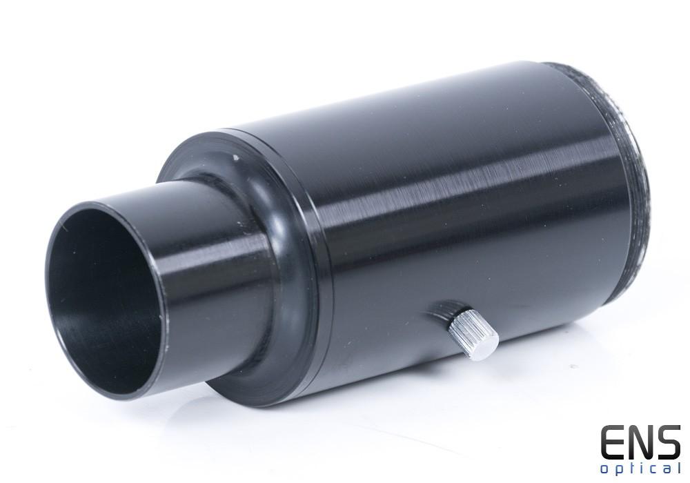 """1.25"""" Telescope Camera Adapter (3)"""