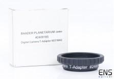 Baader Digital Camera T-Adapter #2408165