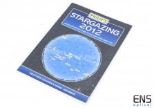 Philip's Stargazing 2012 by Heather Couper &Nigel Henbest