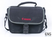 Canon Camera/Lens Messenger Style Bag 250x165x155