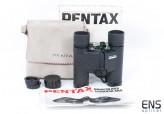 Pentax 7x20 Vintage Roof Prism Binoculars