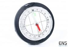 Polar Wedge Compass (2)
