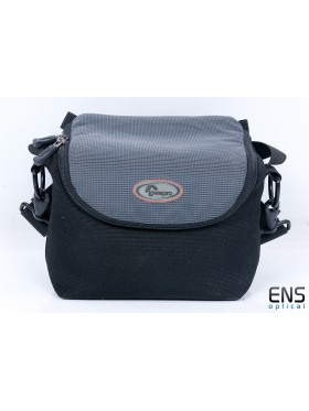 Lowepro D-Res 40AW Camera/Lens Case