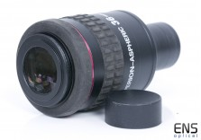 "Baader 36mm Hyperian-Aspheric 72º Wide Angle Eypiece 1.25"""
