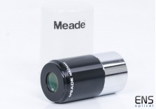 "Meade MA25mm Smoothside 1.25"" Eyepiece - Taiwan"