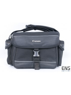 Canon Camera & Lens Pouch 220mmx250mmx150mm