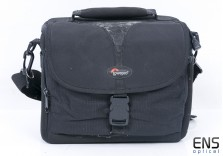 Lowepro Rezo 160 AW Camera Bag - 165x240x150mm