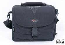 Lowepro Rezo 160 AW Camera Bag - 165x240x150mm