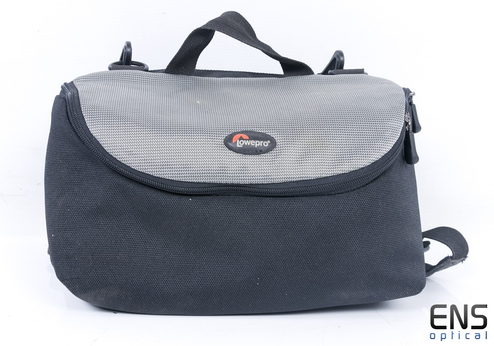 Lowepro D-Res 240 AW Camera Bag - 300x180x115mm