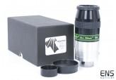 Televue 6mm Ethos 100º Ultra Wide Angle Telescope Eyepiece
