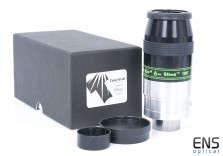 Televue 6mm Ethos 100º Ultra Wide Angle Telescope Eyepiece