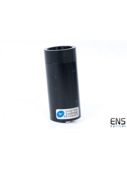 Starlight Xpress Lodestar USB2 Mono ST4 Guide Camera