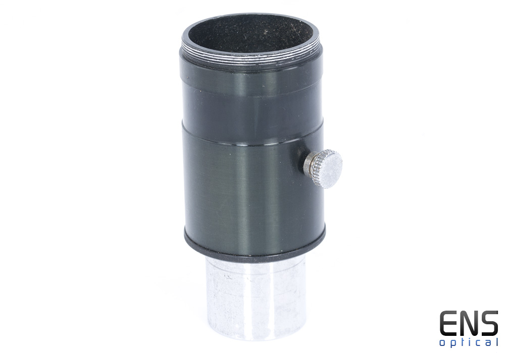 "1.25"" Telescope Camera Adapter (4)"