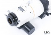 William Optics ZenithStar II 80 ED F6.8 APO Refractor