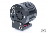 Starlight Xpress SXVR-H16 Mono Cooled CCD Imaging Camera