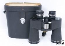 Chinon 7x50 Vintage Binoculars - 7.1° Field **Read Description**