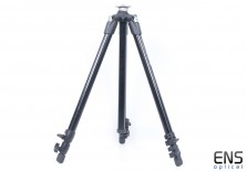 Manfrotto 055XDB Tripod Without Head