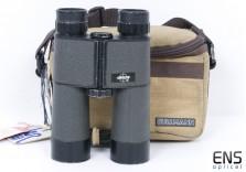Swift 8x40 Vintage Trilyte MK3 Binoculars