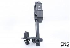 Universal Digiscoping Adapter 43mm-65mm